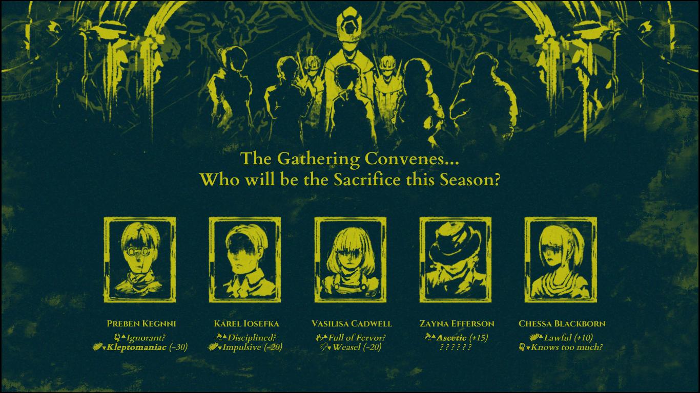 http://www.kitfoxgames.com/press/shrouded_isle/images/TSI_screenshot_2.png