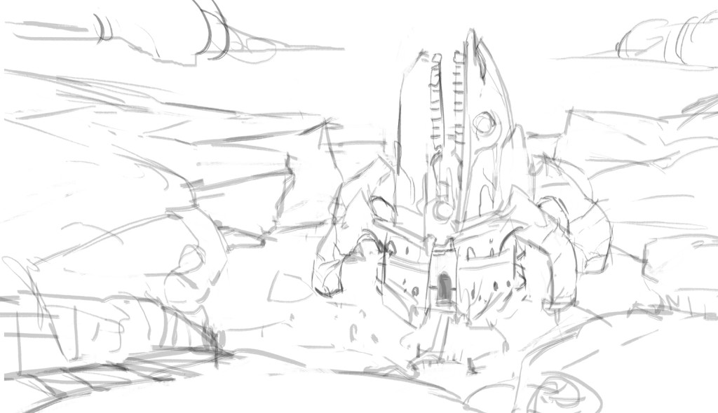 MH_SharkTower_ConceptWIP1